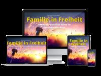 familie in Freiheit- Kongresspaket Kopie